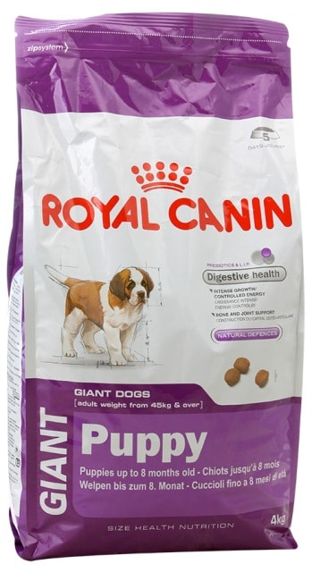 Корм royal canin 17кг